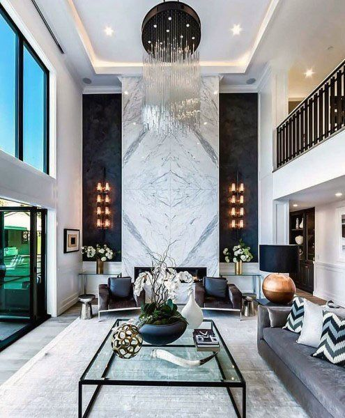 If you're working on na interior design project explore our .