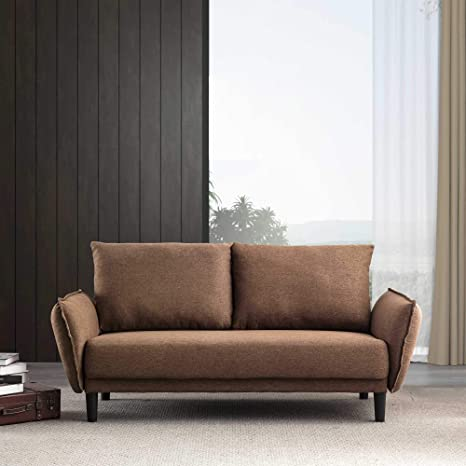 Comfortable and Delicate Sofa Furniture   Office