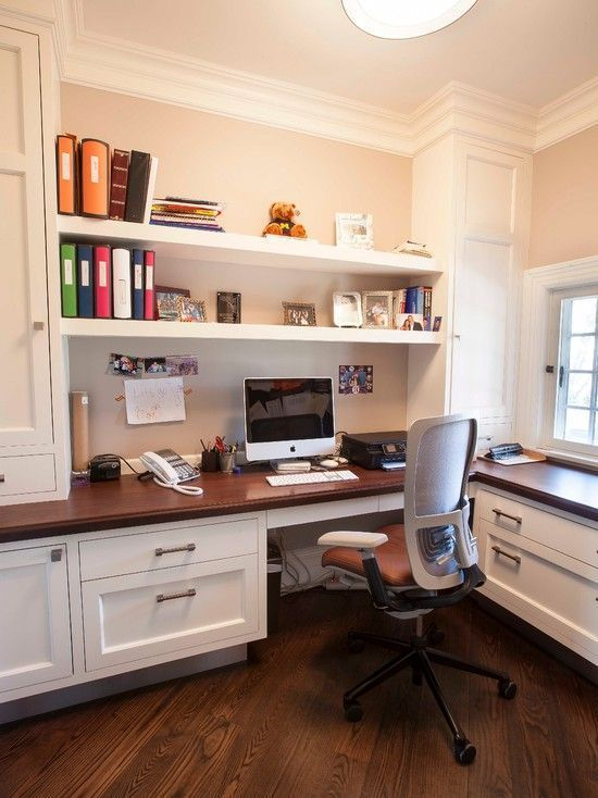 How To Make Your Workspace More Comfortable – Tips And Facts .