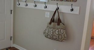 51+ Cheap And Easy Home Decorating Ideas - Crafts and DIY Ideas .
