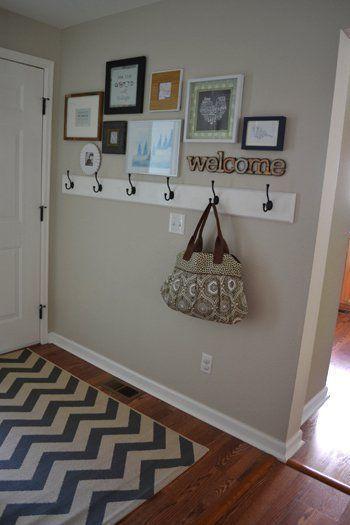 Creative Easy Home Decorating Ideas
