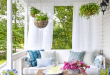 12 Best Patio Cover Ideas - Deck, Pergola, and Patio Shade Ide