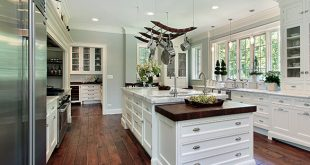 Custom Kitchen Cabinets, and Kitchen Cabinet Design in Miami,
