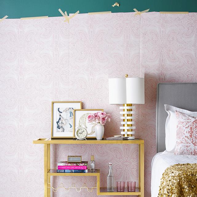 Cute Bedroom Decor Ideas For Teen