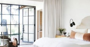 The 7 Best Ways to Make Your Bedroom Look Expensi