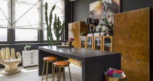 Best Commercial Office Design Ideas - Modern Office Decor Ide