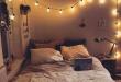 Pin on shays bedroom ide