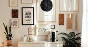 DIY Interior Decorating Enhancements Ideas - Big Impression for a .