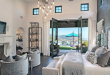 Top 60 Best Master Bedroom Ideas - Luxury Home Interior Designs .