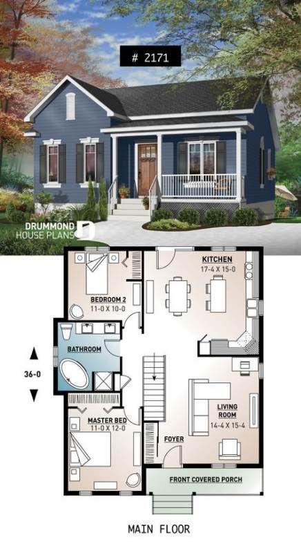 Super house plans sims dream homes 24+ Ideas   Sims house plans .