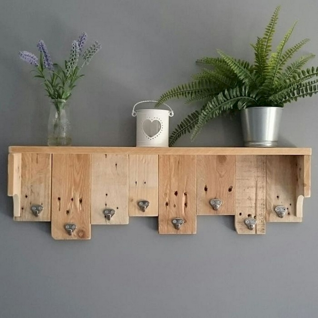 31+A Deadly Mistake Uncovered on Diy Wood Projects Easy Ideas and .