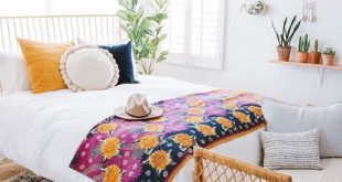 7 Quick and Easy Ways to Refresh Your Home on a Budg