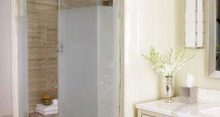 Luxury Bathrooms You Have to See to Believe | Elegant bathroom .