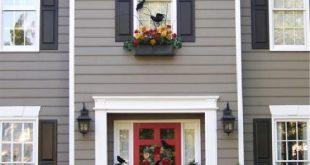 49 expressive home exterior color ideas for your inspiration 10 .