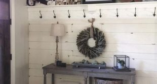 Country interior design is a great way to change your home from .
