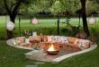 60 Creative Fire Hole Ideas Backyard Landscape Ideas ~ feryhan.com .