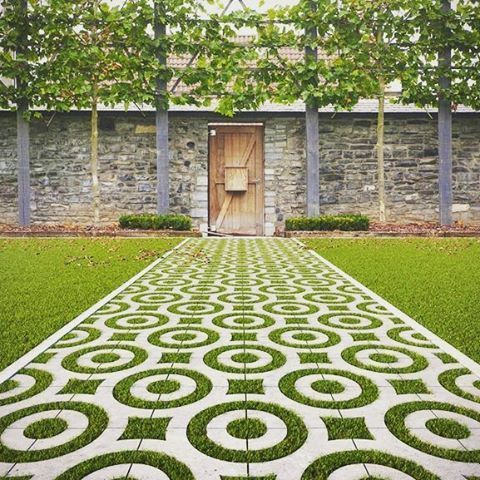 Extraordinary Garden Path And Walkway   Design Ideas
