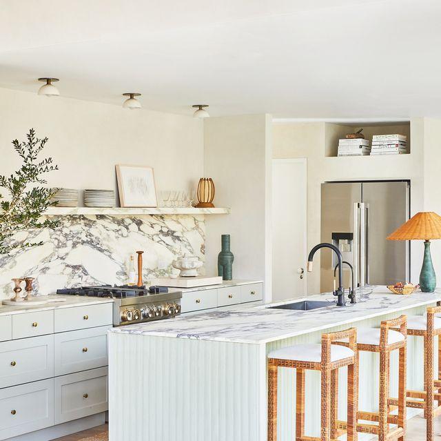 Extraordinary Kitchen Remodel Ideas