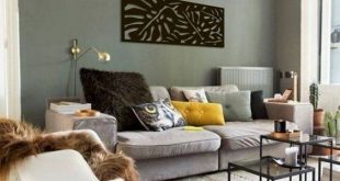 Extraordinary Modern Home Decoration Ideas For Your Future Home .
