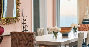 65 Best Dining Room Decorating Ideas, Furniture, Designs, and Pictur