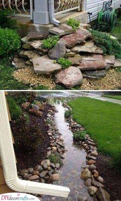 Front Yard Landscaping Ideas on a Budget - 25 Fantastic Ide