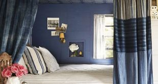 15 Best Small Bedroom Decor Ideas - How to Decorate a Small Bedro
