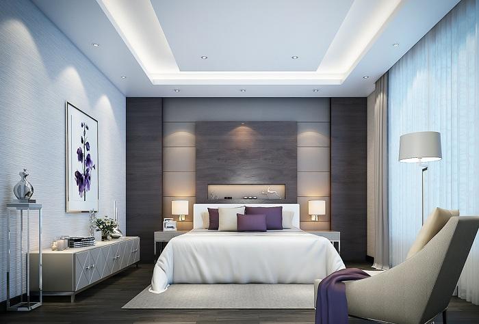 Favourite Interior Design and Decor Ideas