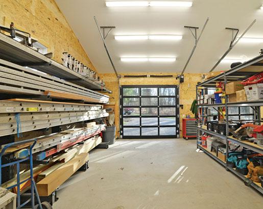 27 Unique Garage Workshop Storage Ideas   Home Remodeling .
