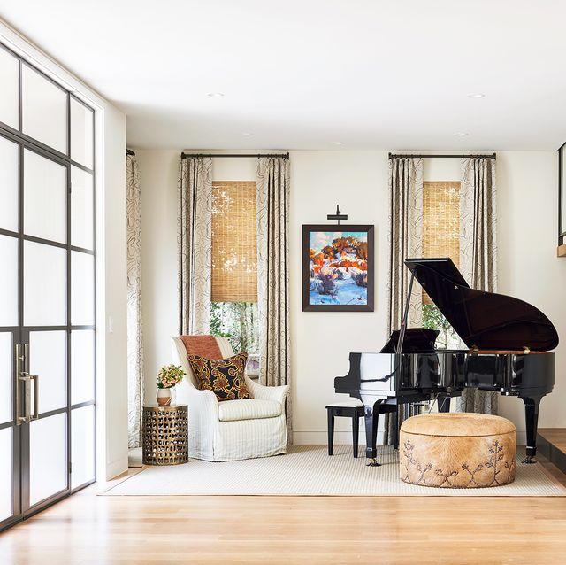 The Best Entryway Ideas of 2021 - Beautiful Foyer Desig