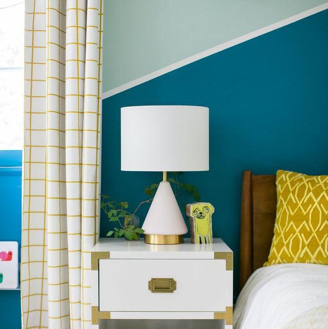 20 Best Paint Colors - Interior Designers' Favorite Wall Paint Colo