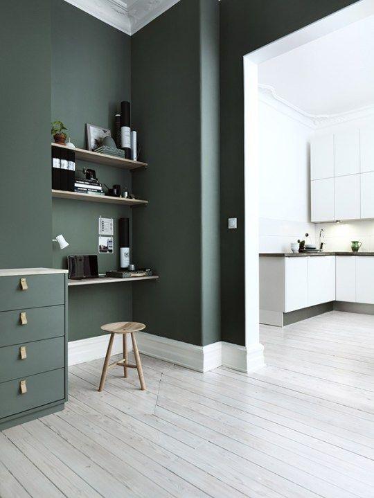 Interior House Paint Colors Trending for 2019   Osborne Painti