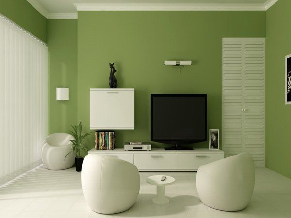 50 Living Room Paint Ideas   Cuded   Room color combination .