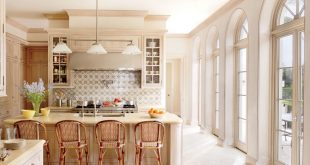 Home Remodeling & Renovation Ideas | Architectural Dige
