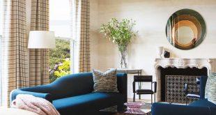 50 Chic Home Decorating Ideas - Easy Interior Design And Decor .