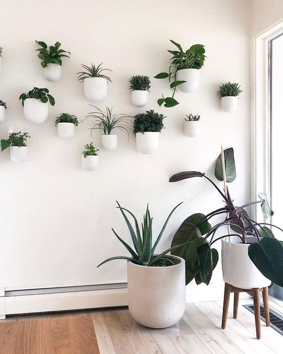 Inspiration for Minimalistic Room Wall Decor [Montenegro Stone .