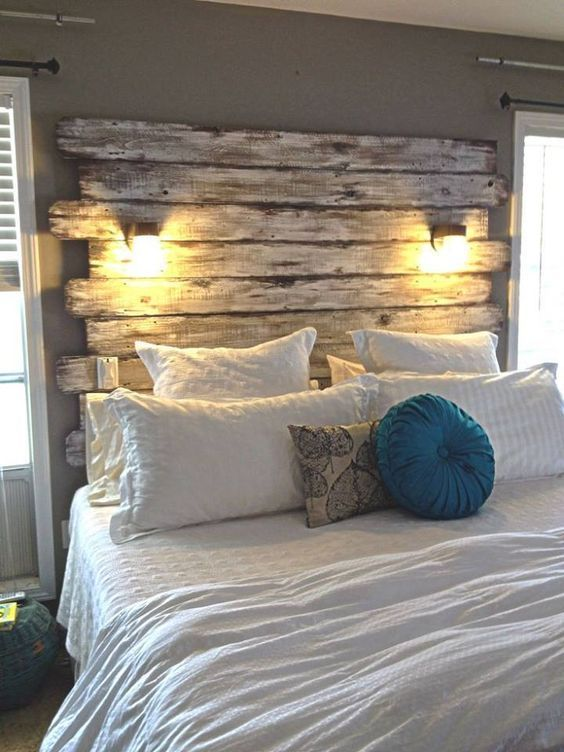 Pallet Projects Easy DIY Ideas for Old Pallet Wood - Pinteresting .