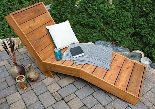 48 Incredible Ways To Transform Your Back Yard This Summer .