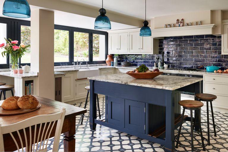 65 kitchen ideas – pictures, decor inspiration and design ideas .