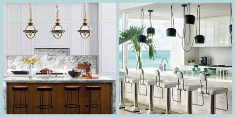 Inspiration For Your Modern Kitchen