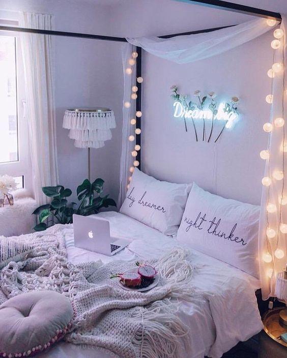 Inspiring Bedroom Sets Ideas You Will   Love