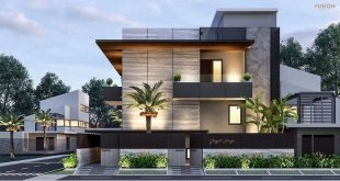 ✓47 inspiring modern house design ideas 2019 35 > Fieltro.Net .