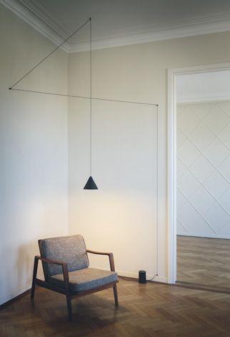 Interior Design Online Find Addictif   Inspiration