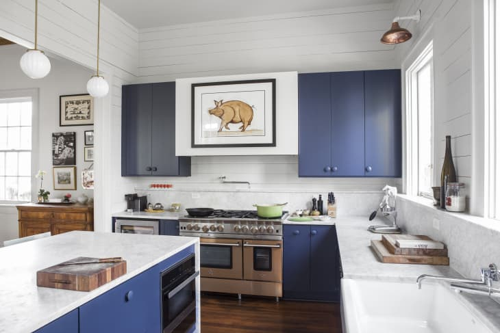 21 Kitchen Design Trends That'll Be Huge in 2021   Kitc