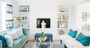 Living room ideas: 7 inexpensive ways to update your spa