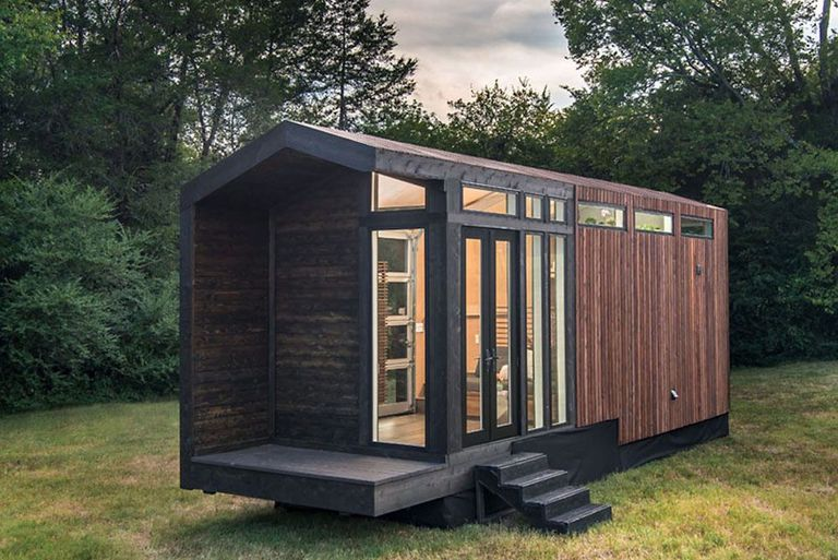 Luxurious Scandinavian Style Home   Inspiration
