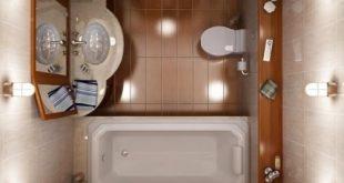 Luxury Bathroom Interior Design Ideas | Home Decor Bu