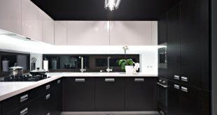 43 Luxury Modern Kitchen Designs That You Will Love | Cheap .