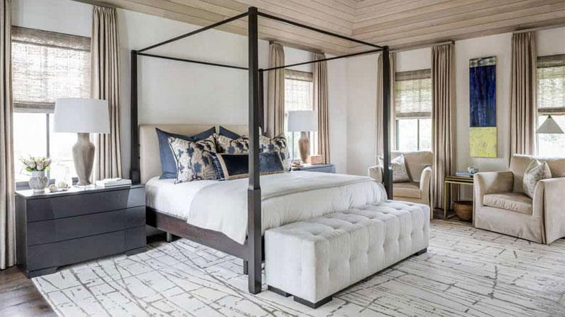 Marvelous Master Bedroom Ideas