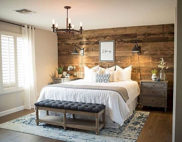 Bedroom Master Bedroom Decor Marvelous On Color Ideas Small .