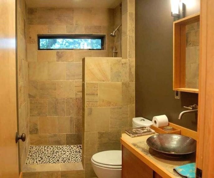 Small Bathroom Ideas On A Budget Philippines | Small bathroom .